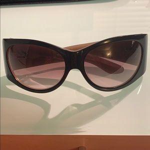 Authentic Missoni Sunglasses